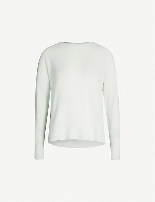 a15b5a67 Designer Womens Clothes - Dresses, puffer jackets & more | Selfridges