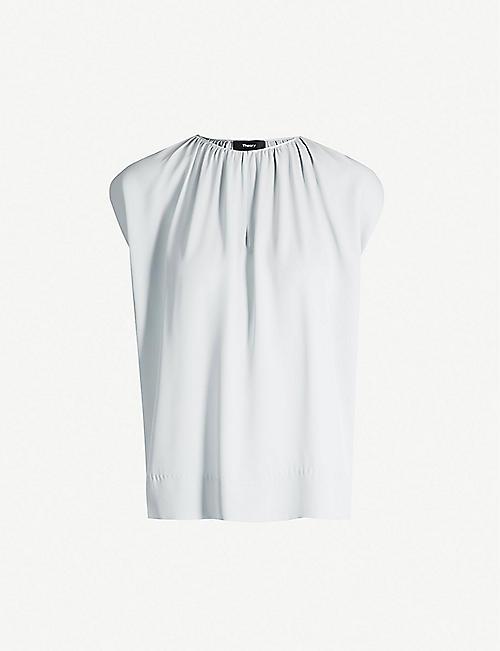 b8ca5328fd891 Clothing - Womens - Selfridges