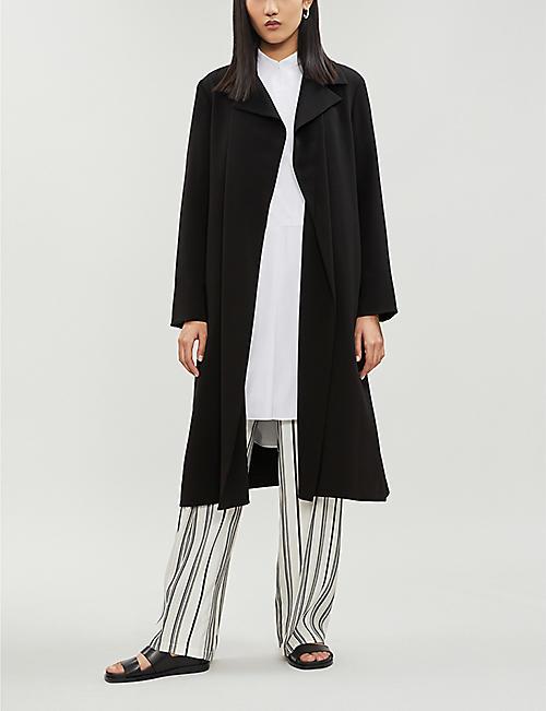 220c18787 Women s - Designer Clothing