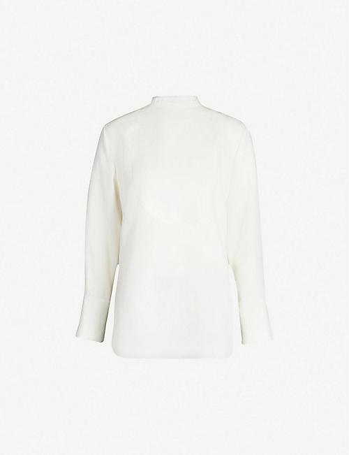 4024c2cf7 Designer Womens Clothes - Dresses
