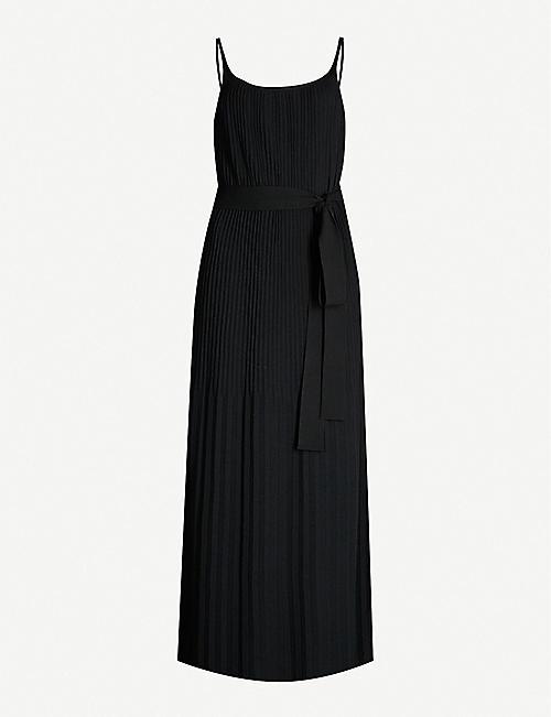 bc48d0c60aa THEORY - Dresses - Clothing - Womens - Selfridges | Shop Online