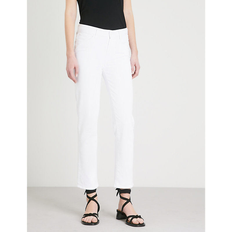 """PAIGE 