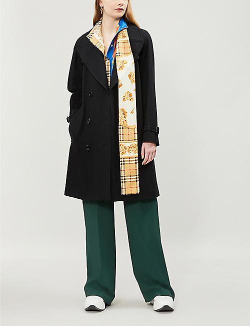 782f64cfe Selfridges SALE - Designer Menswear, Womenswear, Shoes & More