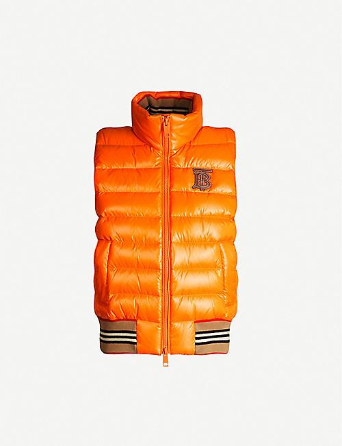 3b4f3ee11682 Coats & jackets - Clothing - Womens - Selfridges | Shop Online