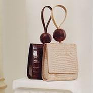 Designer Bags - Backpacks, Gucci, Prada   more   Selfridges 12a70bd85c