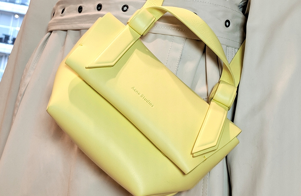 97a9c424f20d Designer Bags - Backpacks, cross body & more | Selfridges