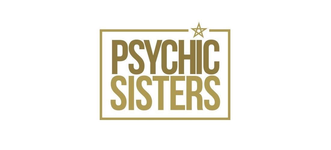 Psychic Sisters Birmingham | Events | Selfridges