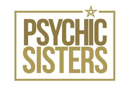 Psychic Sisters Birmingham   Events   Selfridges