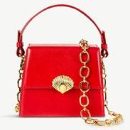 Designer Bags - Backpacks, Gucci, Prada   more   Selfridges d6206e4c175