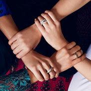 76e89a2129d We love  pendant necklaces