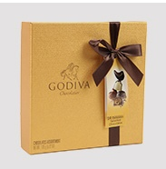 bb2e68cbe41b Our top  food and drink gifts Treat them