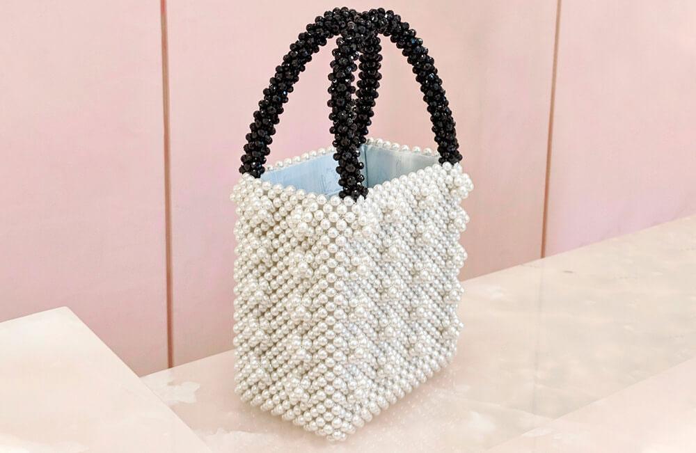 ec9ae8c69d33 Designer Bags - Backpacks