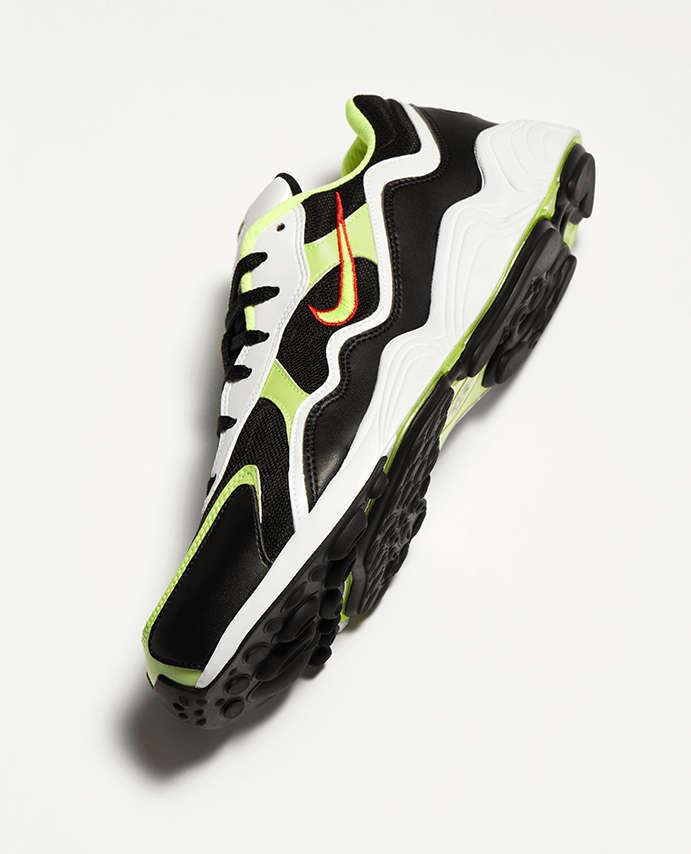 Trainers Shoes Mens Selfridges