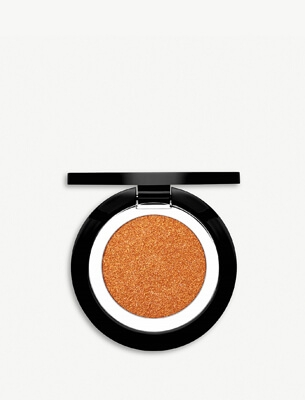 EYEDOLS EYESHADOW