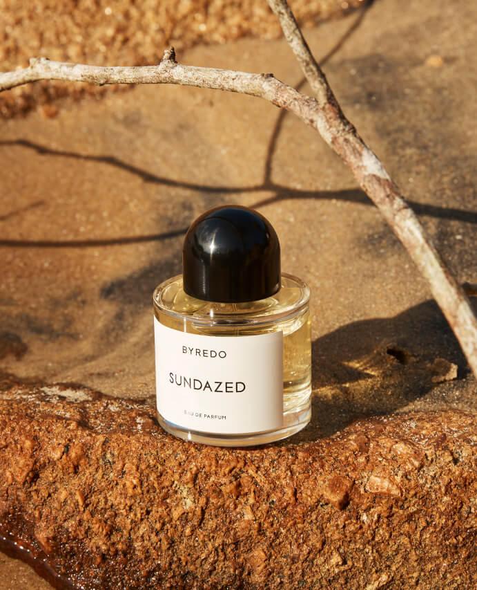 Designer Fashion Accessories More Shop Online At Selfridges