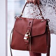 33ec4a3c2dd Designer Fashion, Accessories & More - Shop Online at Selfridges