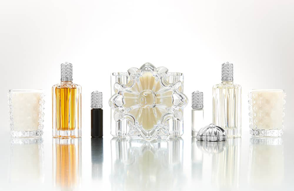 Womens Aftershaveamp; MoreSelfridges PerfumeMens Fragrance Womens Aftershaveamp; Fragrance PerfumeMens tdChrxsQ