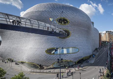 04293fcf5bc Birmingham | Stores | Selfridges