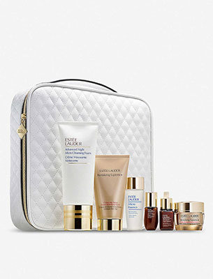 body & skincare gifts