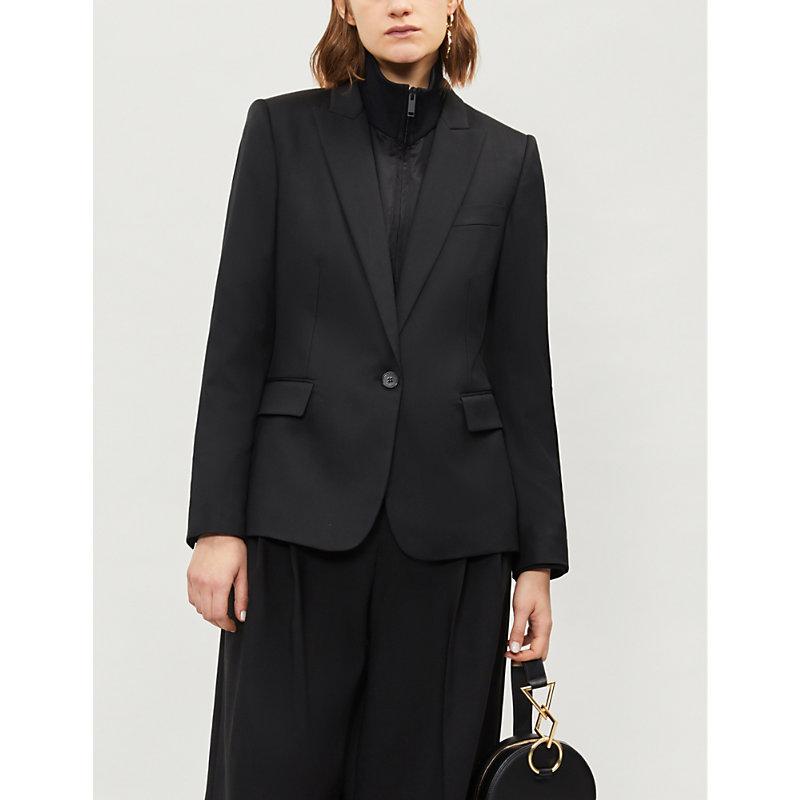 6056516c Goxip | Fashion & Beauty shopping app. Snap.Shop.Wear.