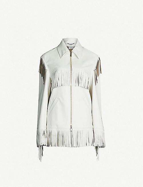 Womens Designer Coats   Jackets - Puffer Jackets   more  4041f3c5207