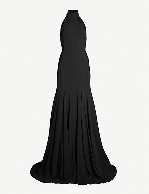 38b1f69d9ffc STELLA MCCARTNEY - Dresses - Clothing - Womens - Selfridges