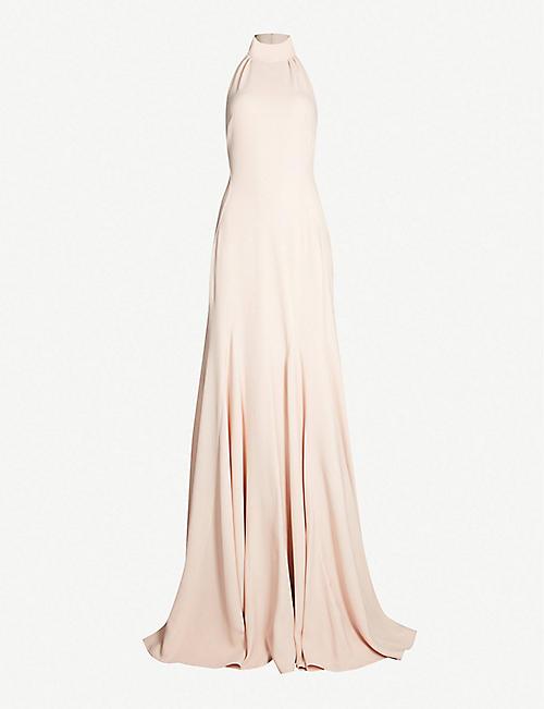 52e469c41a STELLA MCCARTNEY - Dresses - Clothing - Womens - Selfridges