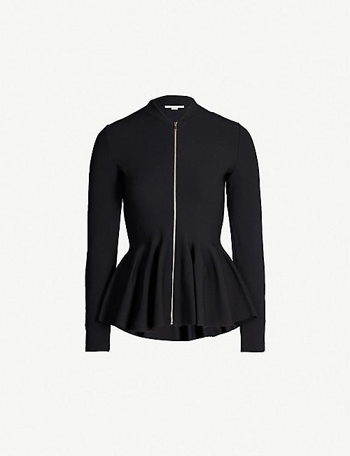 1b945bd3a Coats   jackets - Clothing - Womens - Selfridges
