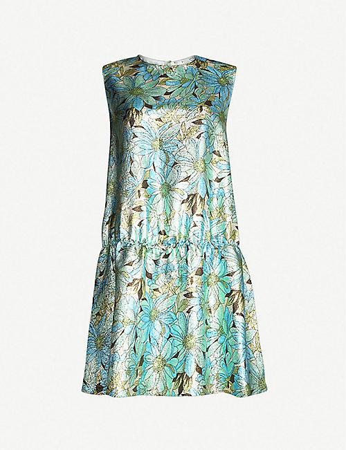 231fc42a4b91 STELLA MCCARTNEY - Clothing - Womens - Selfridges