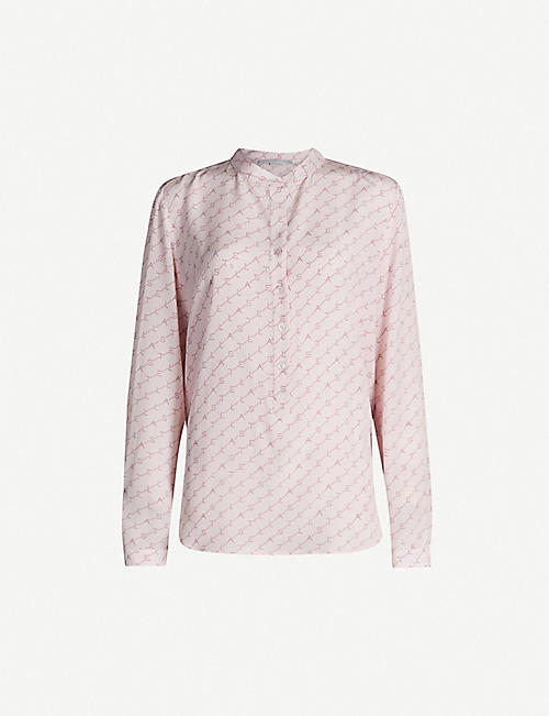 c06f4623 STELLA MCCARTNEY - Womens - Selfridges | Shop Online