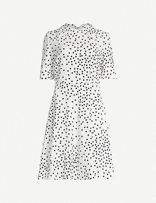 9dcfc00de56fa Women's - Designer Clothing, Dresses, Jackets & more | Selfridges