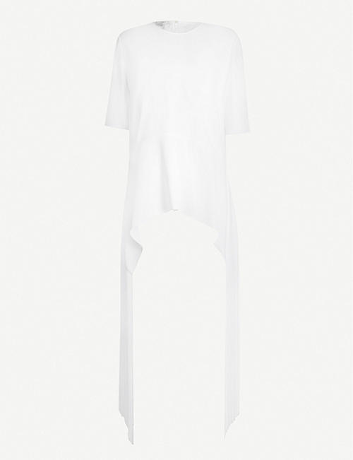 bff3f62eac9 Tops - Clothing - Womens - Selfridges | Shop Online