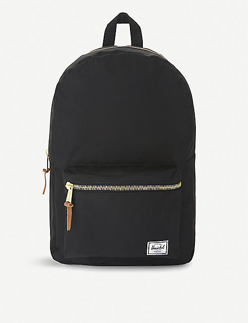 HERSCHEL SUPPLY CO: Kids Settlement backpack