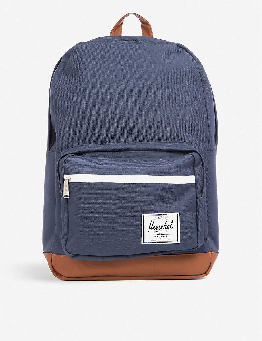 7e9a901496b HERSCHEL SUPPLY CO - Pop Quiz backpack