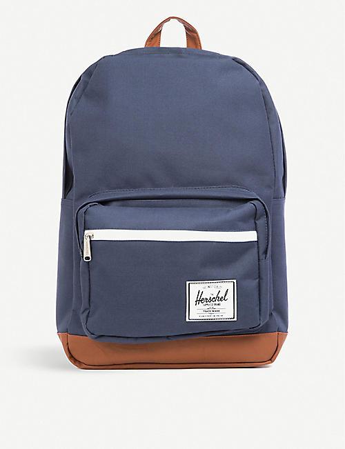 HERSCHEL SUPPLY CO Pop Quiz backpack 1374b8527a6ee