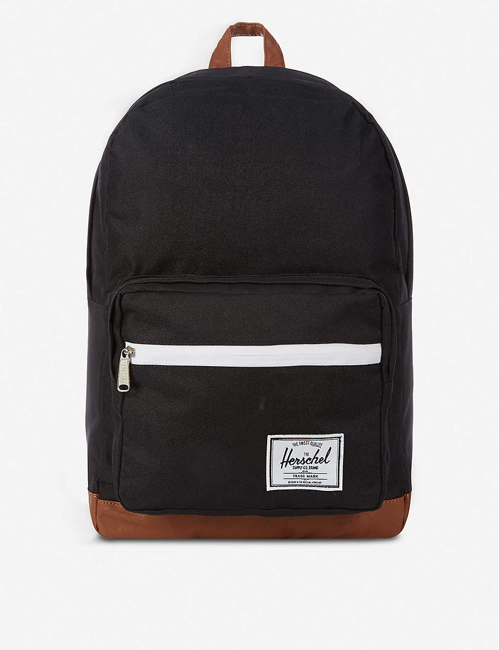 5e6ebdcdac7 HERSCHEL SUPPLY CO - Pop quiz backpack