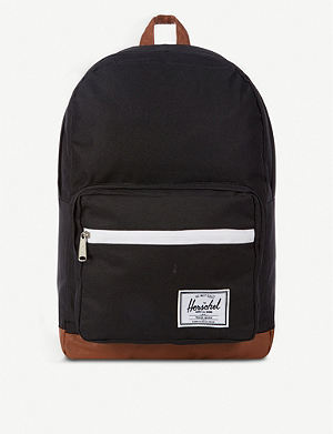 HERSCHEL SUPPLY CO - Lawson apexknit backpack  7cda574e2adf9