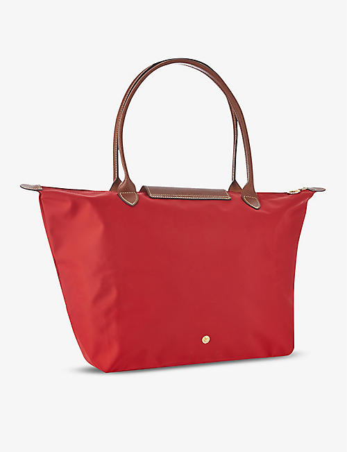 a86aca32c78 LONGCHAMP - Selfridges | Shop Online