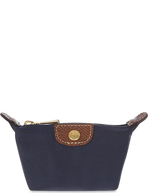 52d03f1cddf Purses - Purses   pouches - Womens - Bags - Selfridges   Shop Online