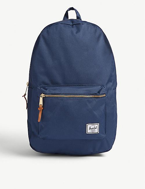 69b17f32994 HERSCHEL SUPPLY CO Settlement backpack