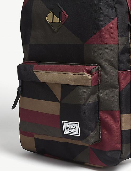 94e8a78b580 HERSCHEL SUPPLY CO - Bags - Selfridges