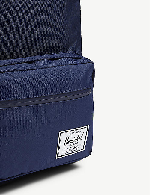 dd7f3b7d0e HERSCHEL SUPPLY CO Pop Quiz backpack