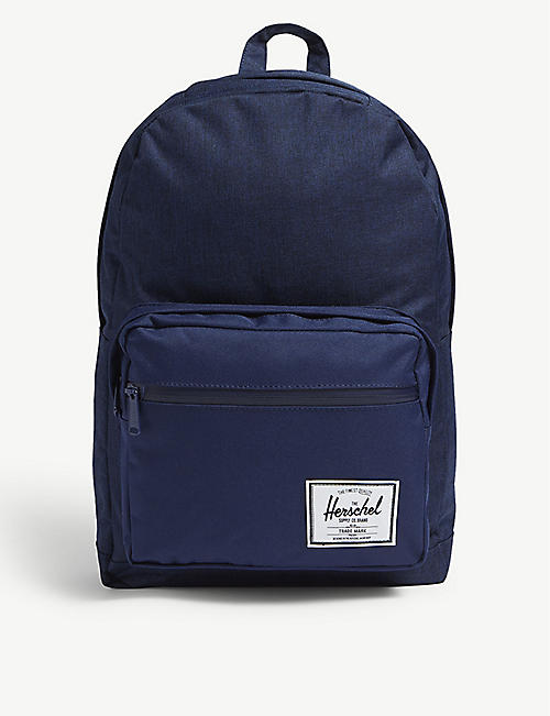 online retailer 58958 9786f HERSCHEL SUPPLY CO Pop Quiz backpack