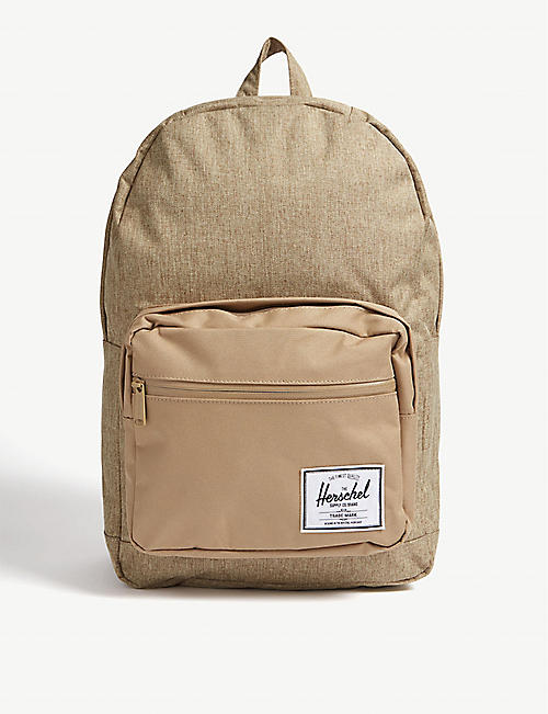 a6cdb04ce7d HERSCHEL SUPPLY CO Pop Quiz backpack