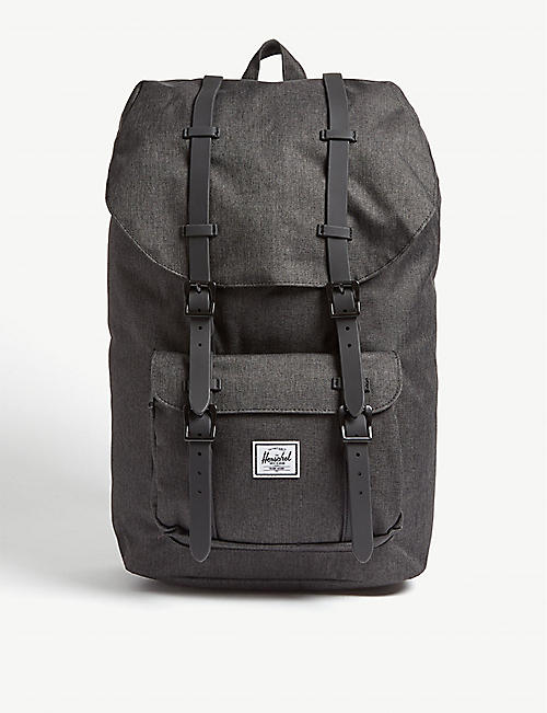 31bab985109 HERSCHEL SUPPLY CO Little America backpack