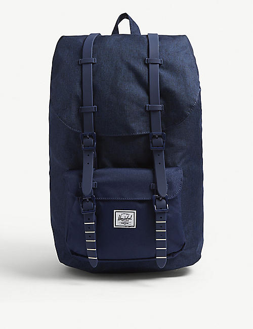 0c1cf6f2725 HERSCHEL SUPPLY CO Little America backpack