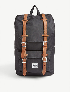HERSCHEL SUPPLY CO Little America mid-volume backpack