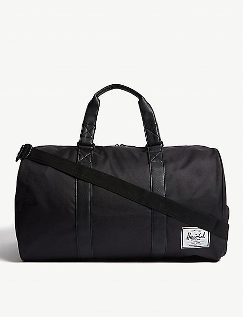 b6b607102b7 HERSCHEL SUPPLY CO Novel duffle bag