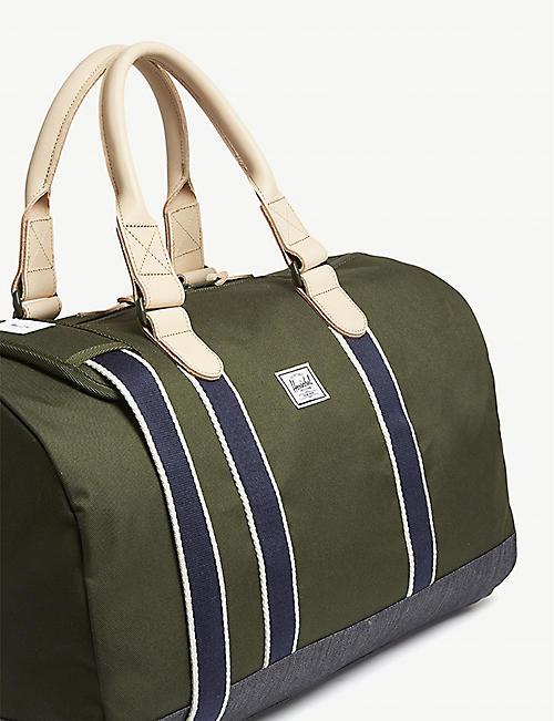 c94f5270e616 HERSCHEL SUPPLY CO Novel duffle bag