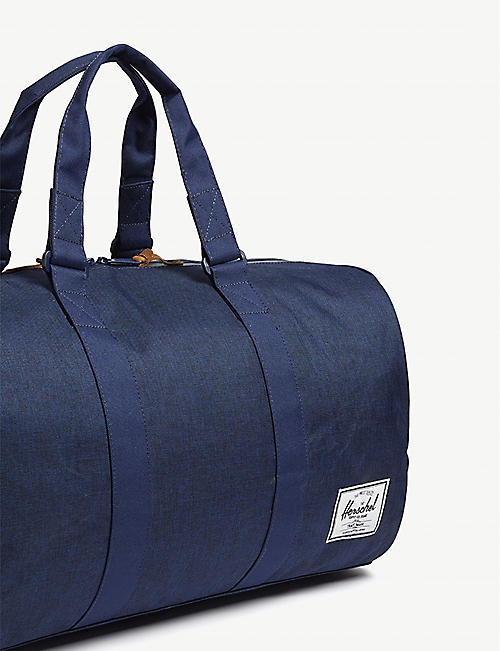 e2c8cf88bdb20 HERSCHEL SUPPLY CO Novel duffle bag